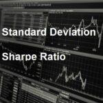 Risk and Return Standard Deviation and Sharpe Ratio